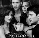 Photo de La-Serie-One-Tree-Hill