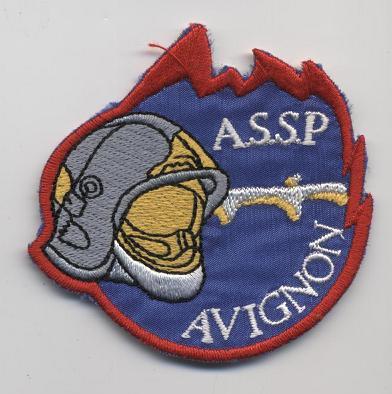 ASSP avignon