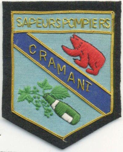 cramant (fond bleu)