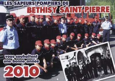 bethisy saint pierre 2010