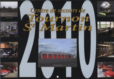 tournon st martin 2010