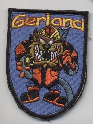 gerland