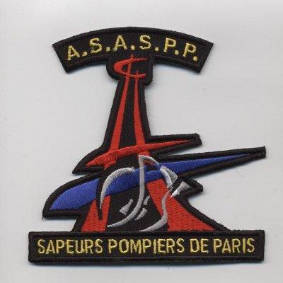 ASASPP BSPP