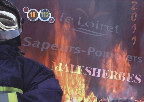 malesherbes 2011