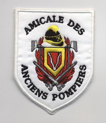 amicale ancien sp sallanches (74)
