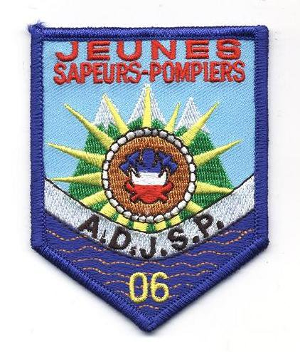 ADJSP 06