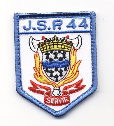 jsp 44