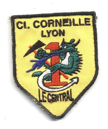 corneille (ancien)