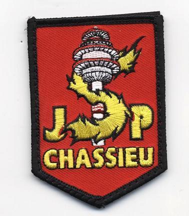 jsp chassieu