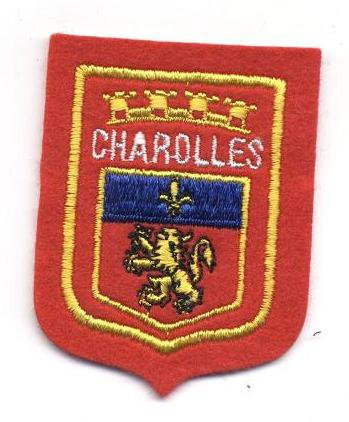 charolles (71)