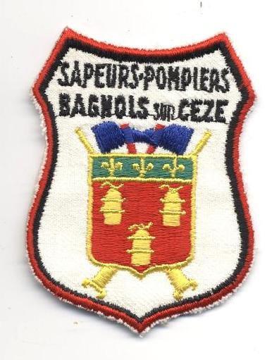 bagnols sur ceze (30)