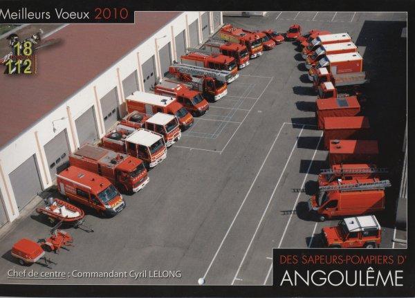 angoulème 2010