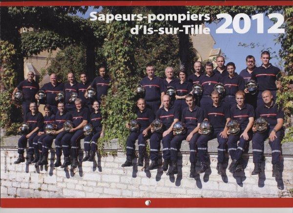 is sur tille 2011