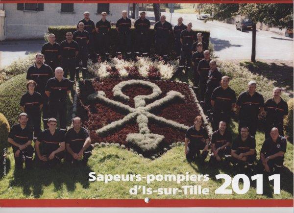 is sur tille 2012
