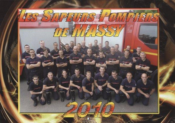 massy 2010