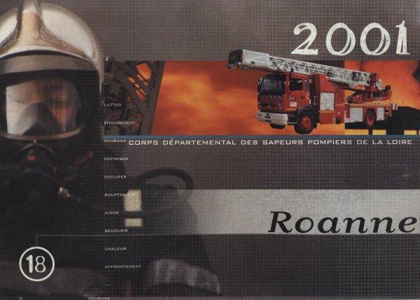 roanne 2001