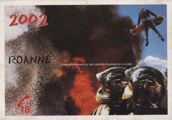 roanne 2002