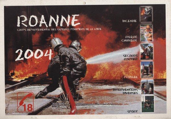 roanne 2004