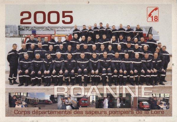 roanne 2005