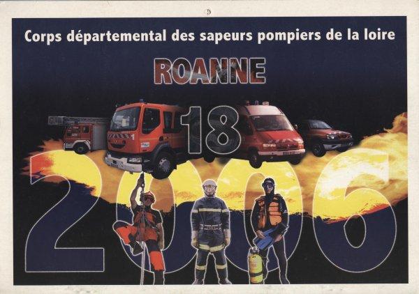roanne 2006