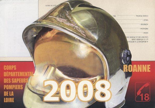 roanne 2008