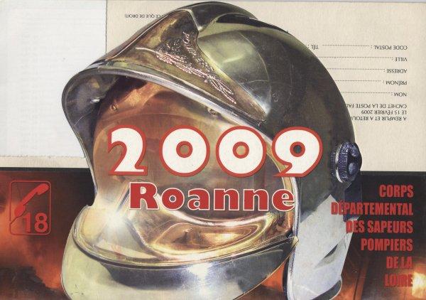 roanne 2009