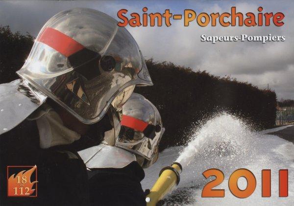 saint prochaire 2011