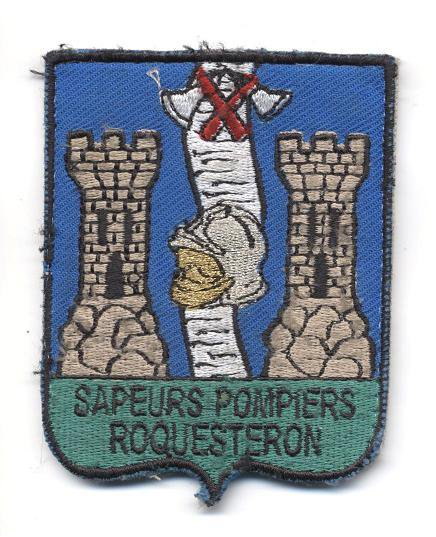 roquesteron (06)