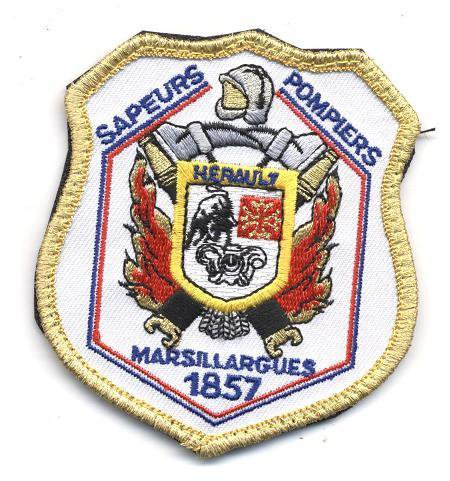 marsillargues (34)