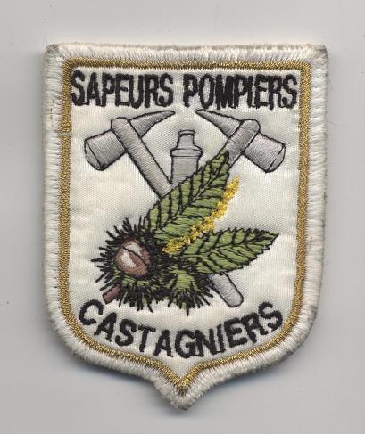 castagniers n°2 (06)