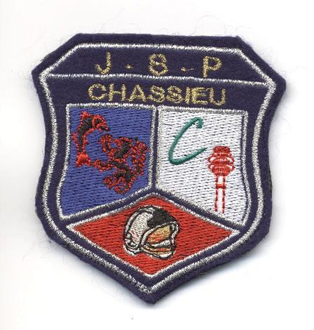 jsp chassieu ancien (69)