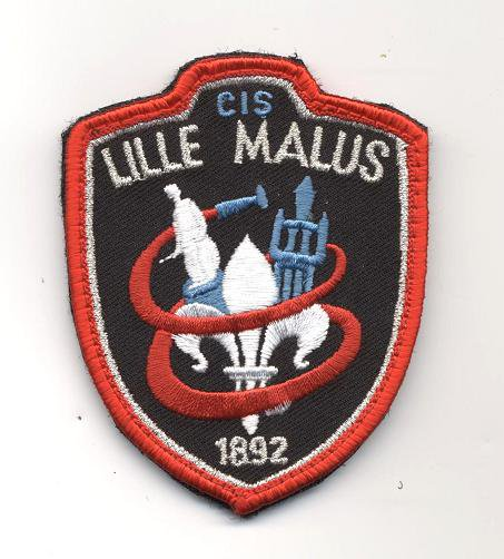 lille malus (59)