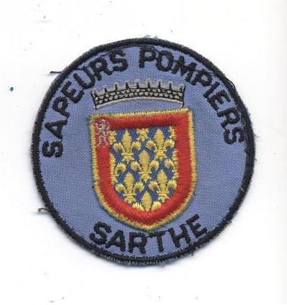 sarthe rond (72)