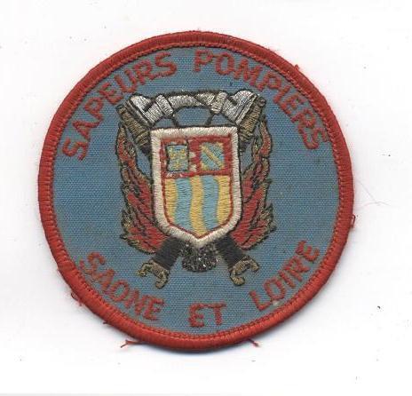 saone et loire rond (71)
