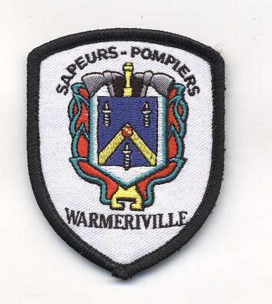 warmeriville (51)