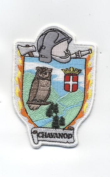 chavanod (74)