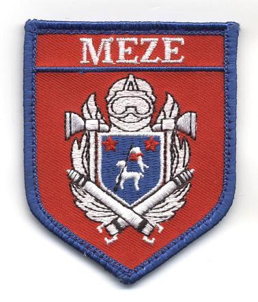 meze (34)