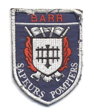 barr (67)