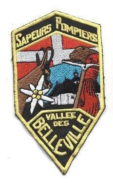 vallée des belleville (73)
