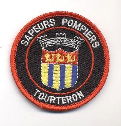 tourteron (08)