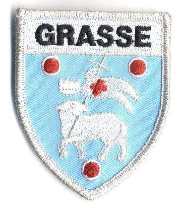 grasse (06)