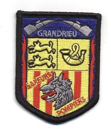grandrieu (48)