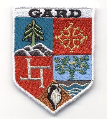 gard (30) actuel