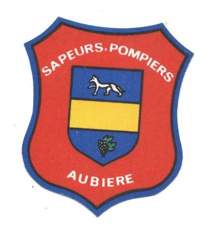 aubiere (63)