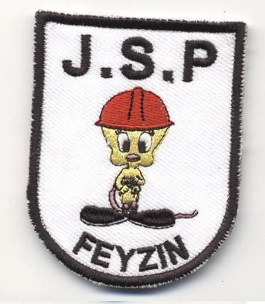 jsp feyzin (69)