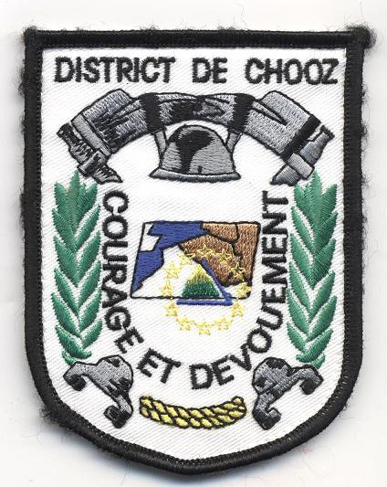 district de chooz (08)