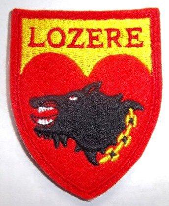 lozere (48)