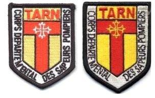 tarn (81)