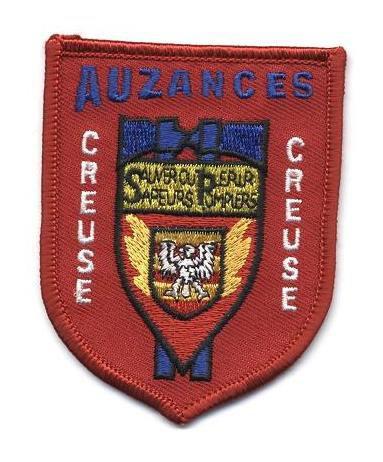 auzances (23)