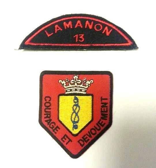lamanon (13)